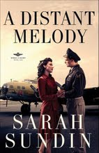 Sarah's first novel - read more about it in part two of her interview!