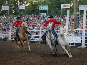 rodeo photography 4 Nicole M Miller